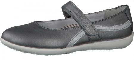 Ricosta Mischa Grey Size EU 33 / UK 1