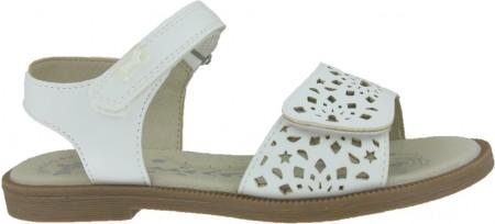 Primigi 5462700 White Sandals