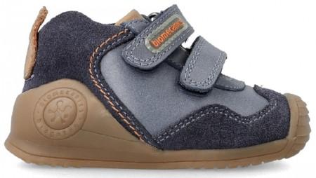 Biomecanics 201121 Blue Boots