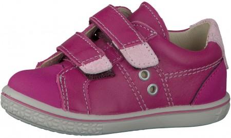 Ricosta Pepino Nipy Pop Pink Shoes