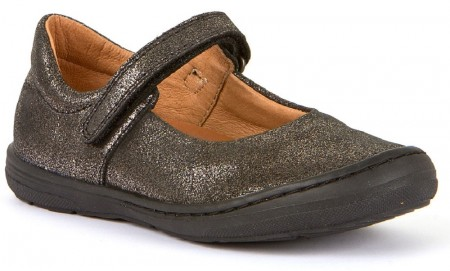 Froddo G3140094-2 Bronze Grey Shoes