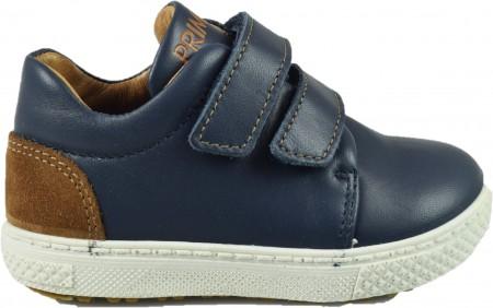 Primigi 4365800 Navy Blue Shoes