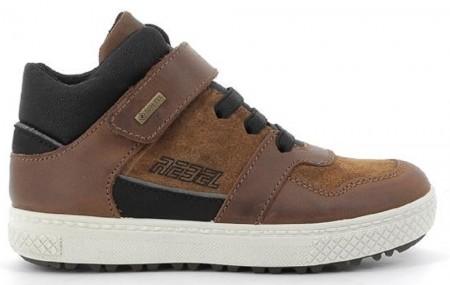 Primigi 6397200 Brown Gore-tex Waterproof Boots