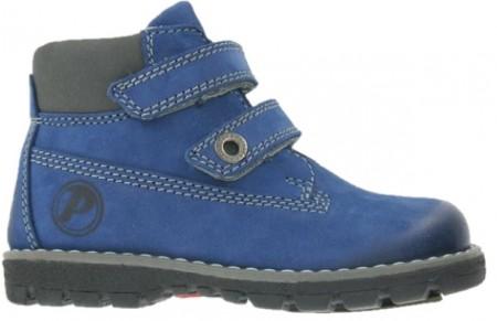 Primigi 2412977 Aspy Blue Boots