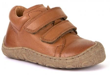 Froddo G2130178-5 Cognac Tan Shoes