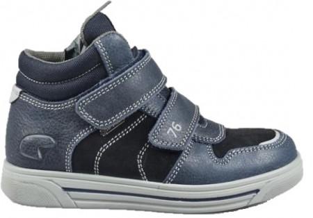 Primigi 2381000 Blue Gore-tex Boots