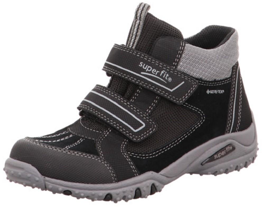 Kids Shoes Froddo