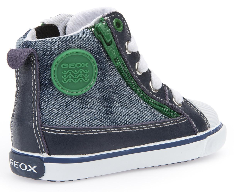 Geox Shoes Boys Uk