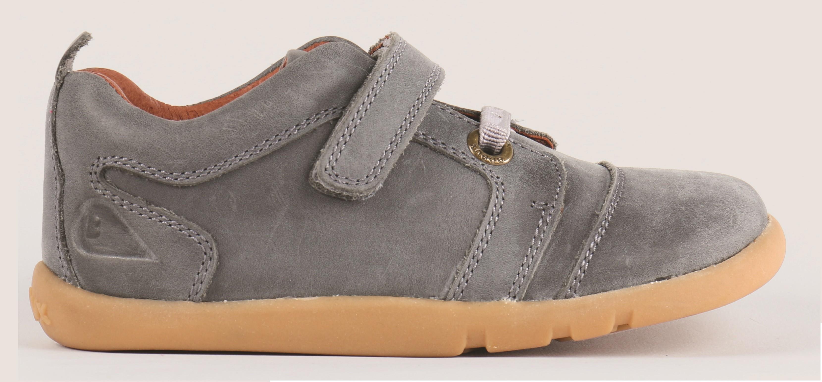 Bobux Shoes Clearance Uk