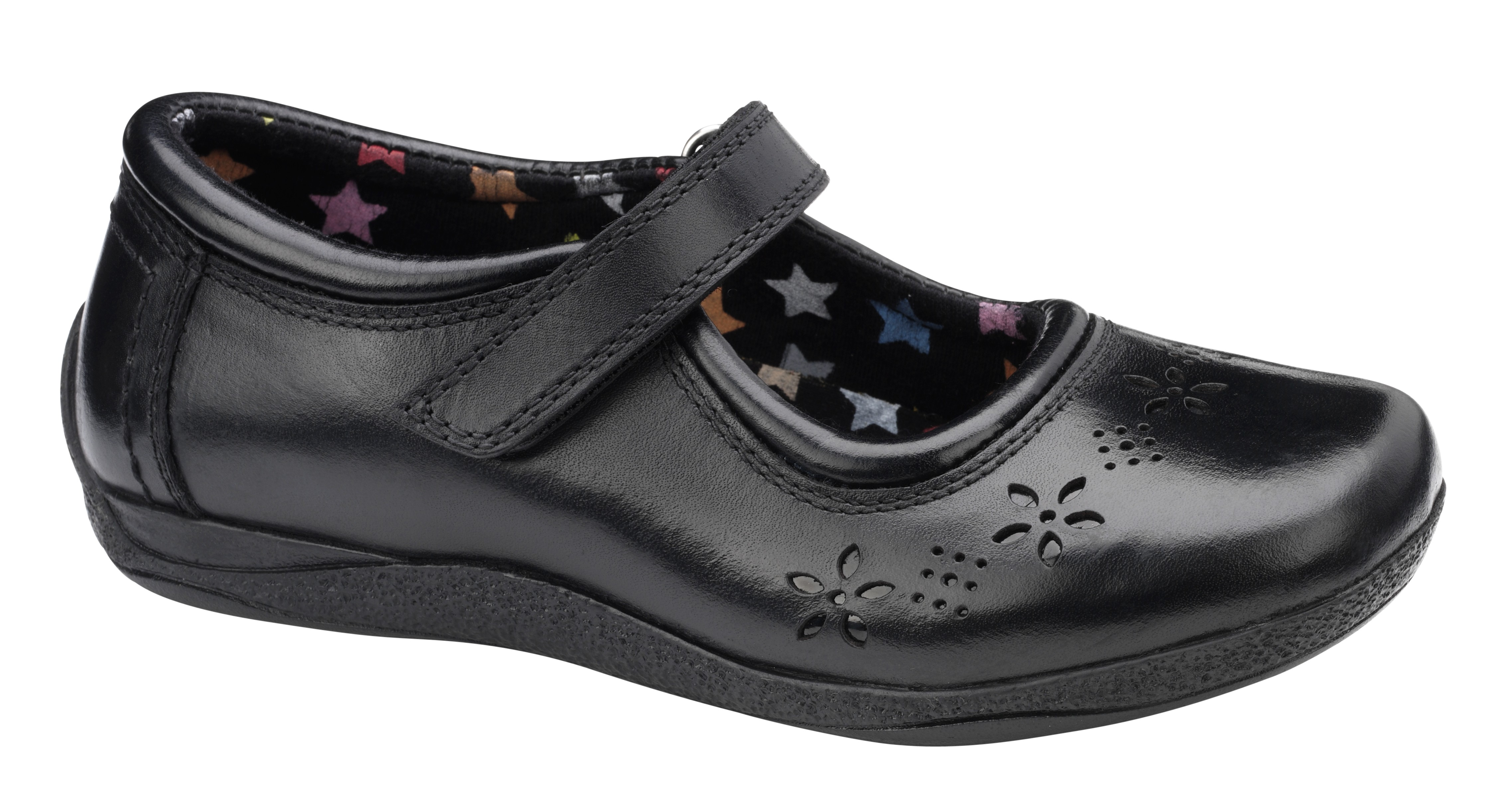 Hush Puppies School Shoes Review