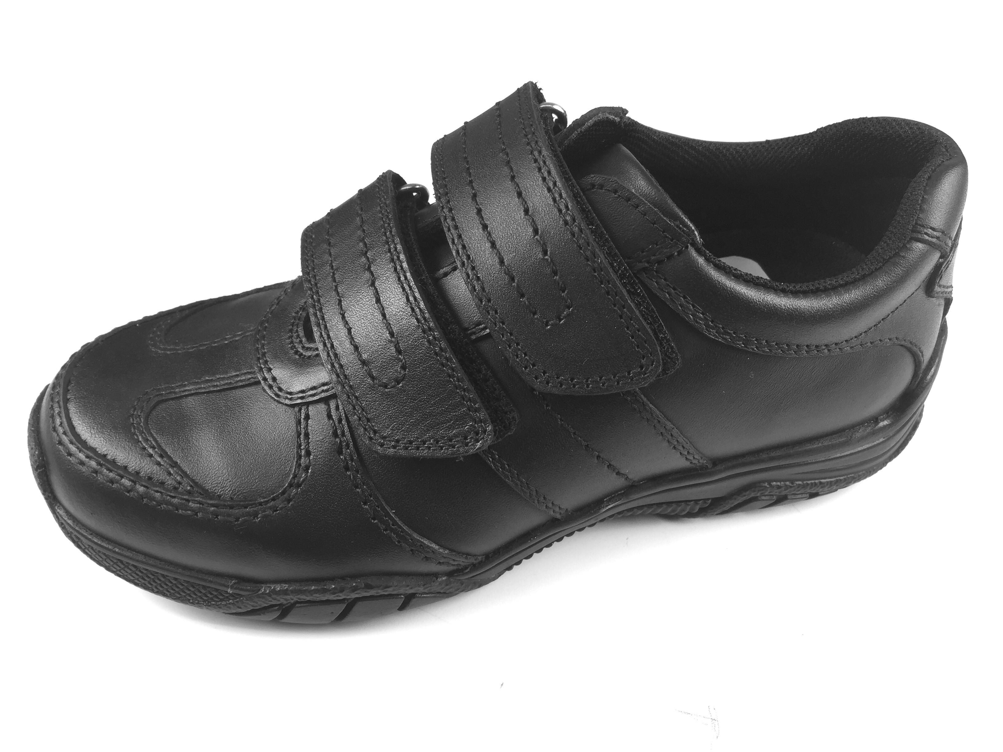Chipmunks Kids Shoes