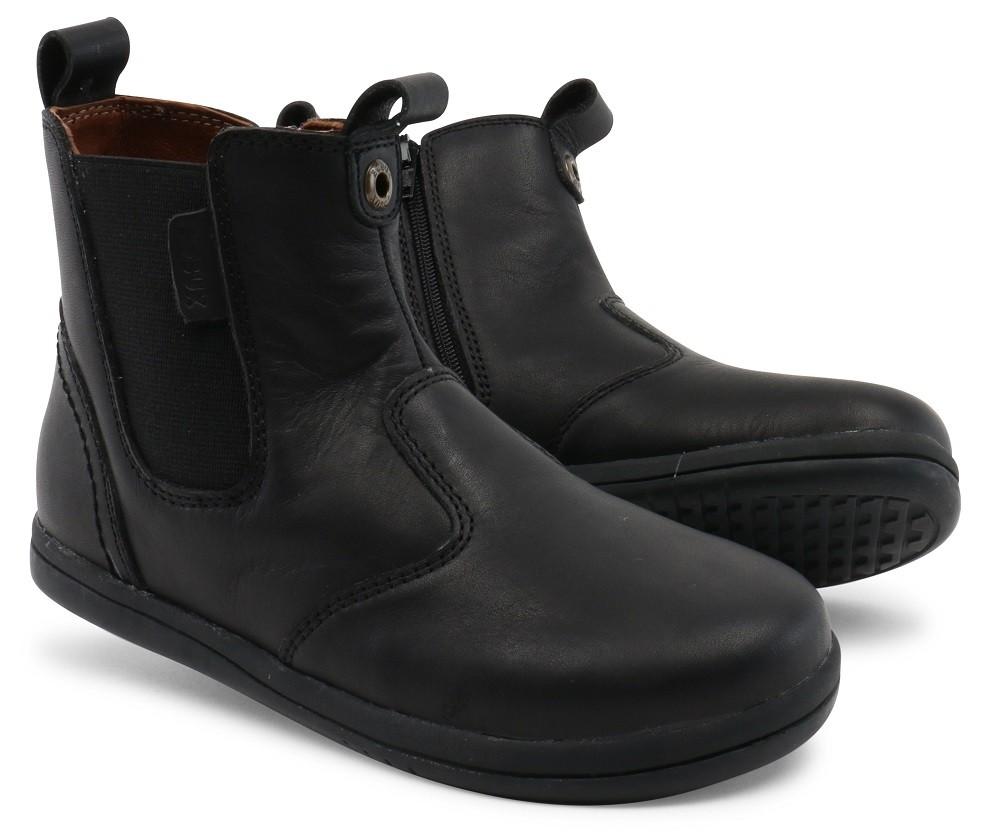 Bpbux Shoes Uk