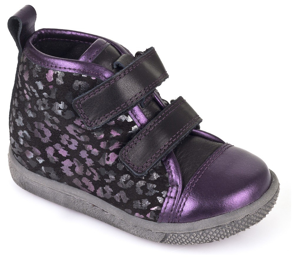 Froddo Shoes Uk Purple