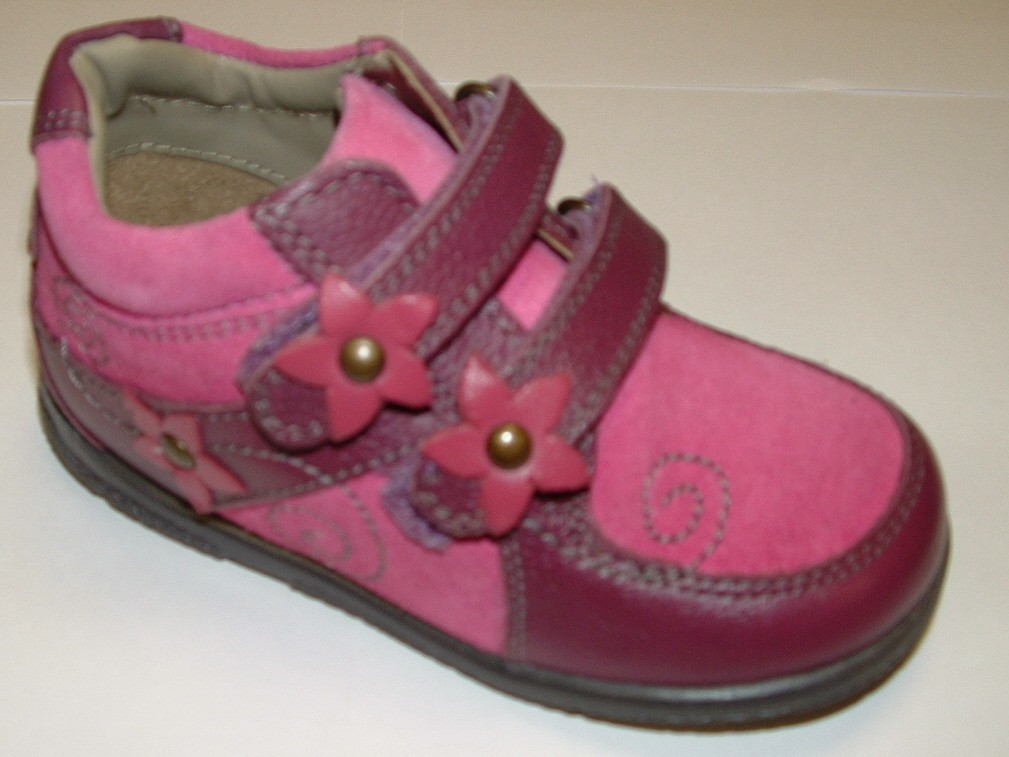 hush puppies asta pink purple boots shoes