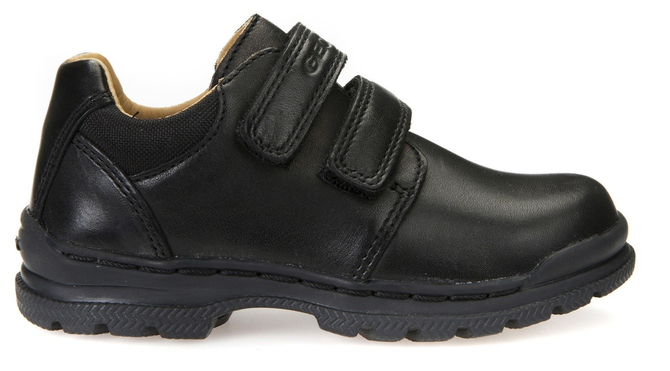 geox william shoes