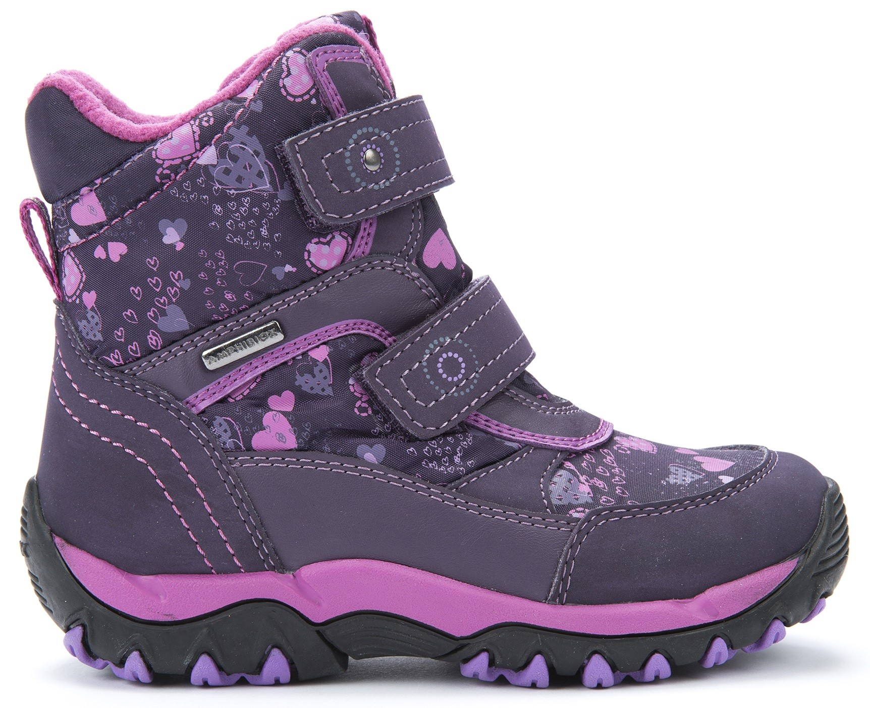Geox Kids Shoes Reviews