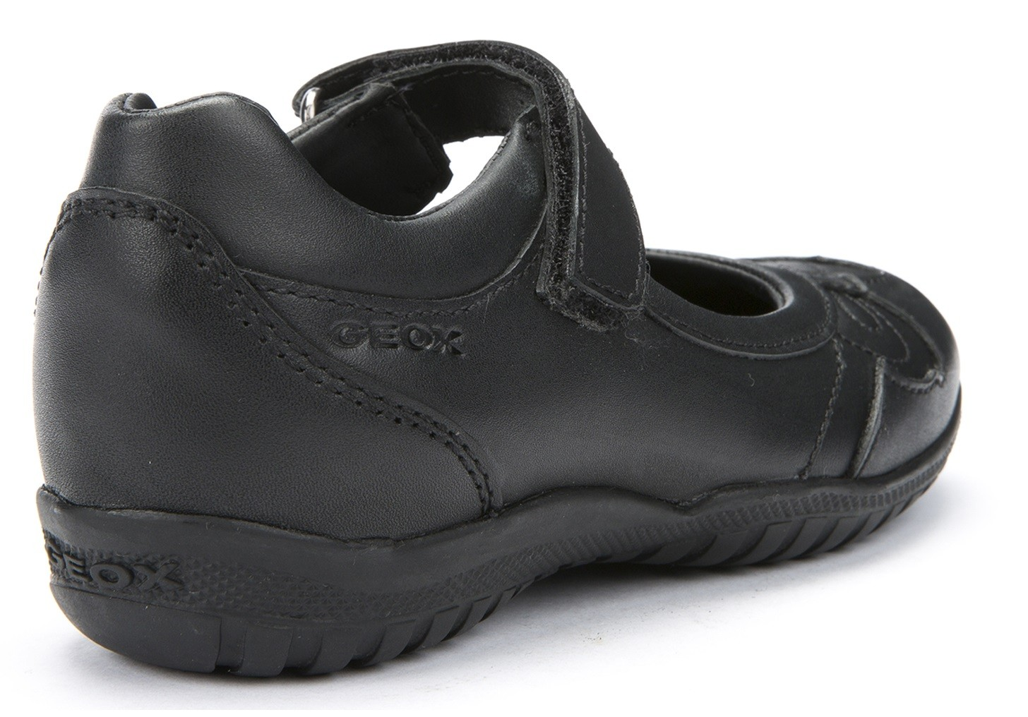 Geox Shoes Review