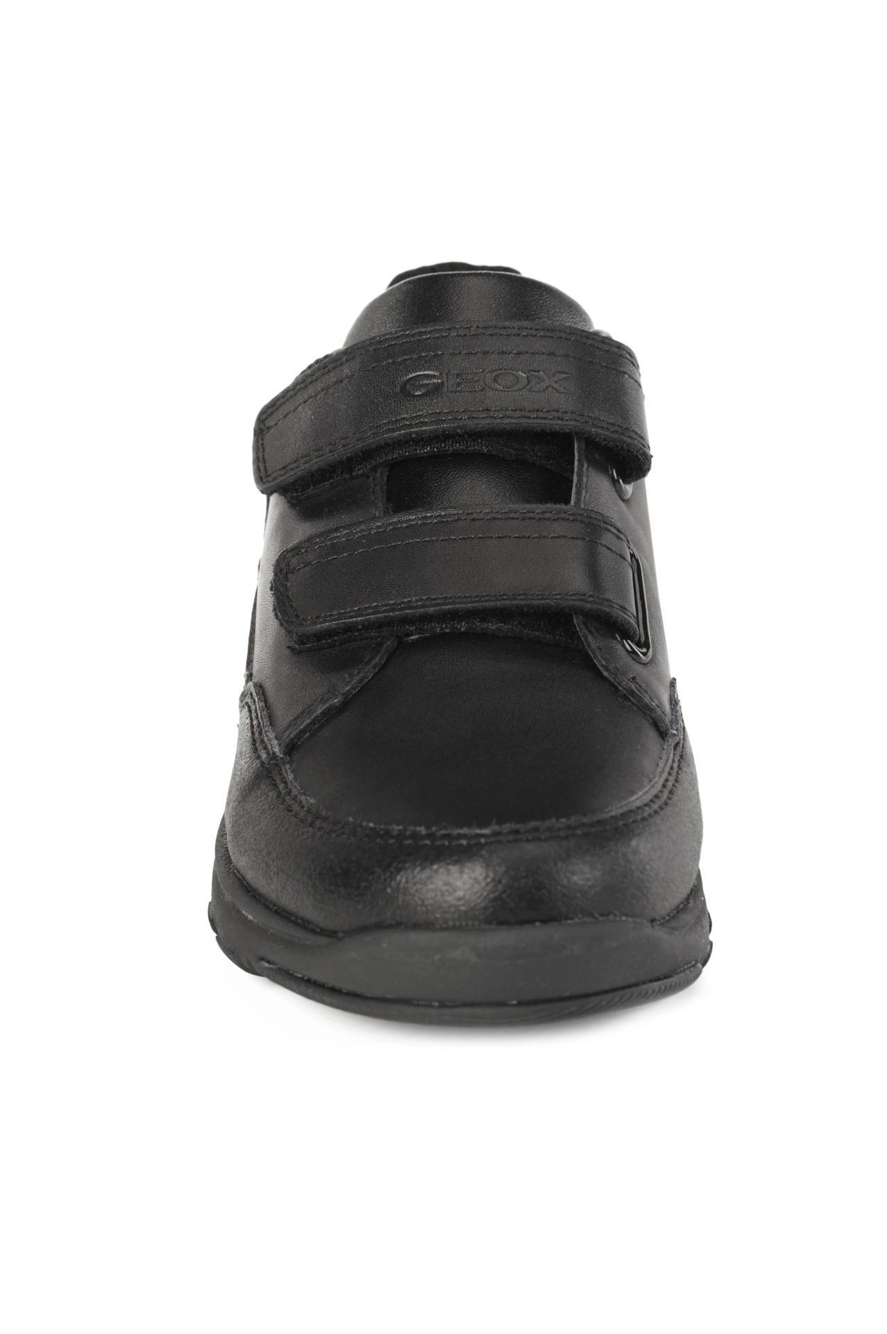 Lelli Kelly Kids Shoes