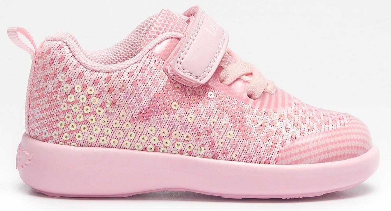 Lelli Kelly Milena LK1804 Rose Pink