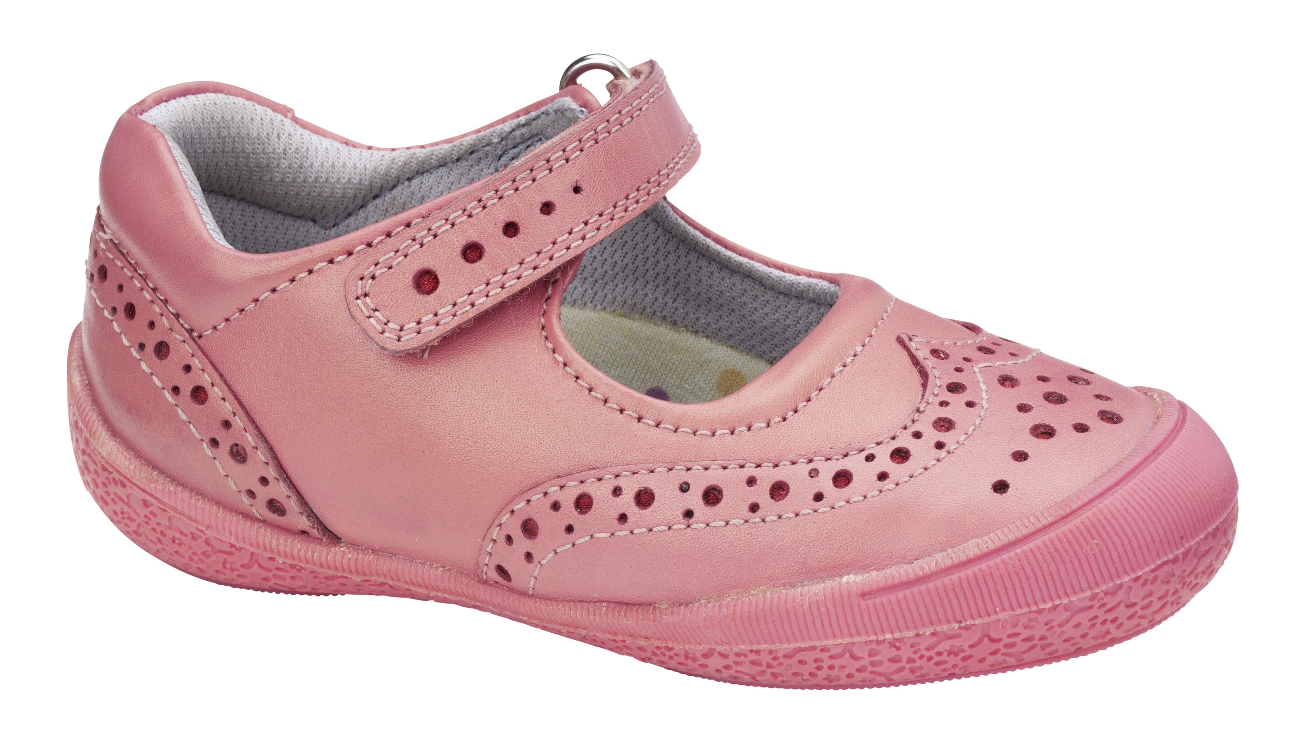 hush puppies rina pink shoes wanderers