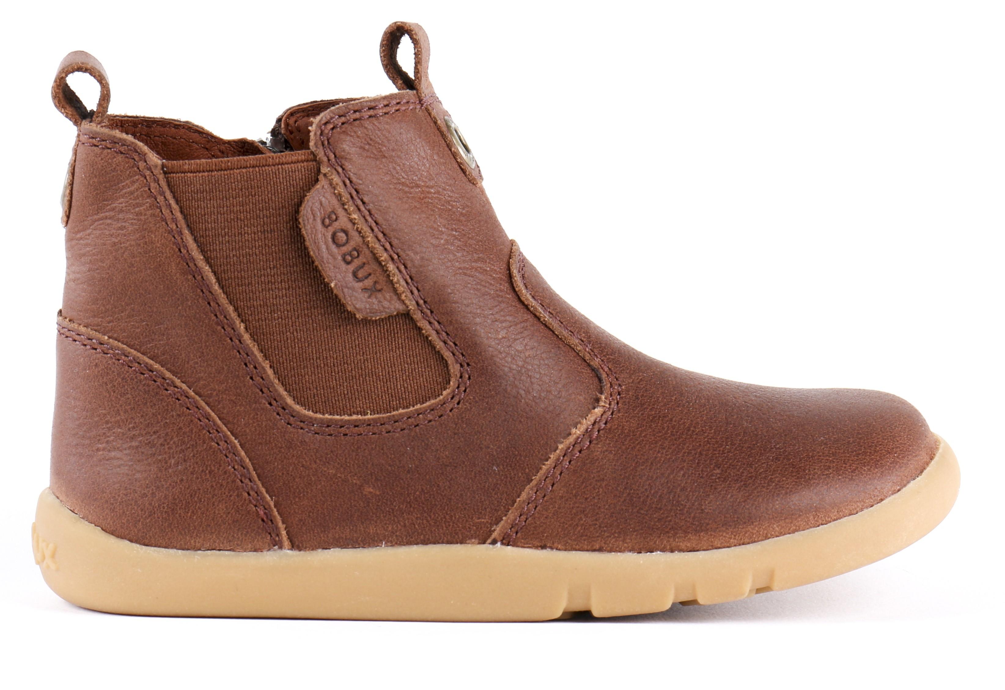 9e22a4315d0 Girls Boots - Shop By Style - Little Wanderers
