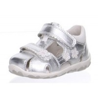 Superfit Fanni 038-16 Silver Sandals