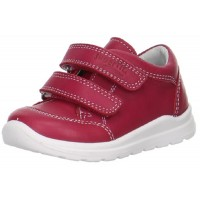 Superfit Mel 329-63 Dark Pink Shoes