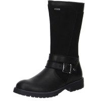 Superfit Galaxy 175-01 Black Gore-tex Boots