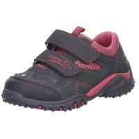 Superfit Sport 4 Mini 233-06 Grey Pink Trainers