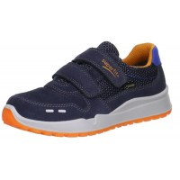 Superfit Strider 318-81 Blue Gore-tex Trainers