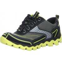 Superfit Spike 481-02 Gore-tex Trainers