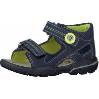 Ricosta Pepino Manti Nautic Sandals