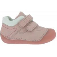 Primigi 1400422 Pink Pre-walkers