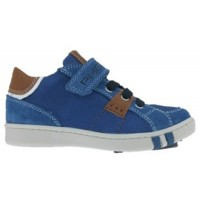 Primigi 1424522 Blue Shoes