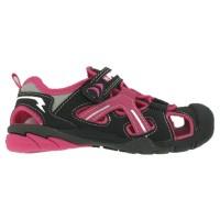 Primigi 1455711 Pink Sandals