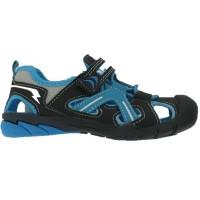 Primigi 1455722 Blue Sandals