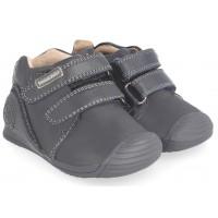 Biomecanics 161141 Dark Blue Boots