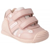 Biomecanics 192141 Pink Trainers