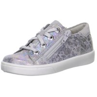 Superfit Marley 016-44 Silver Shoes