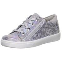 SF Marley 016-44 Silver Size 32