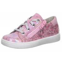 Superfit Marley 016-61 Pink Shoes