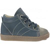 Primigi 2417700 Blue Boots