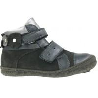 Primigi 2432622 Grey Boots