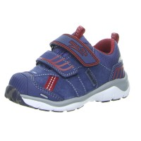Superfit Sport 5 Mini 240-87 Blue Gore-Tex Trainers