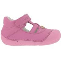 Primigi 3400411 Pink Pre-walkers