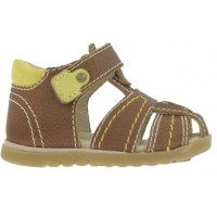 Primigi 34054533 Brown Sandals
