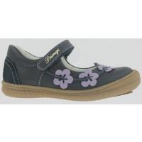 Primigi 3432833 Navy Shoes