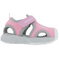 Primigi 3449200 Pink Water Friendly Sandals