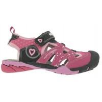 Primigi 3462100 Pink Sandals