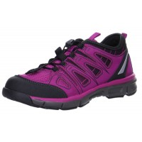 Superfit Lumis 413-74 Pink Trainers